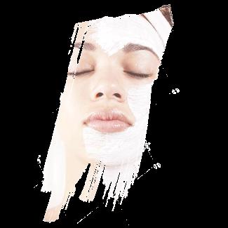 Косметологические процедуры для лица