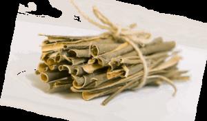 Экстракт коры белой ивы